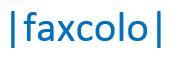 fax-server-hosting
